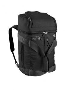 Backpack | Colorway 4