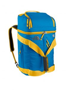 Backpack | Colorway 2