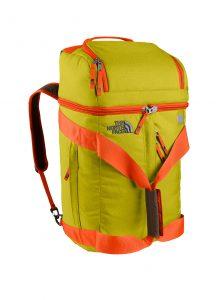 Backpack | Colorway 1