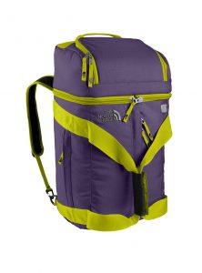 Backpack | Colorway 3